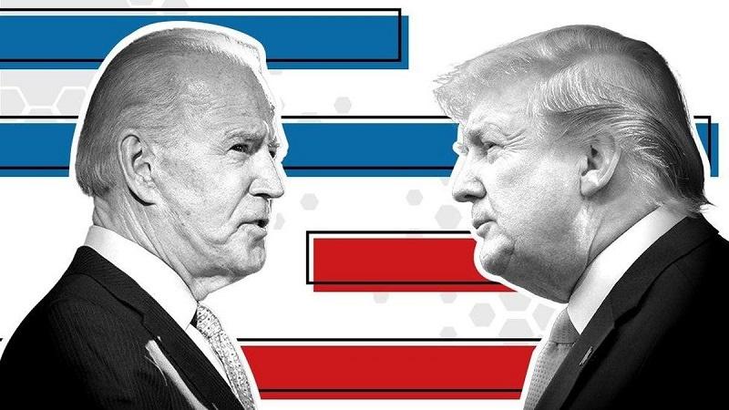 米国に良心が残っているならトランプ大統領が勝つ