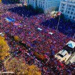 トランプ反撃:12月18日が米国混乱の最大の山場