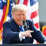 トランプ再選濃厚!トランプ大統領の信念とアメリカの良心
