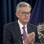 FOMCへの期待感過剰!