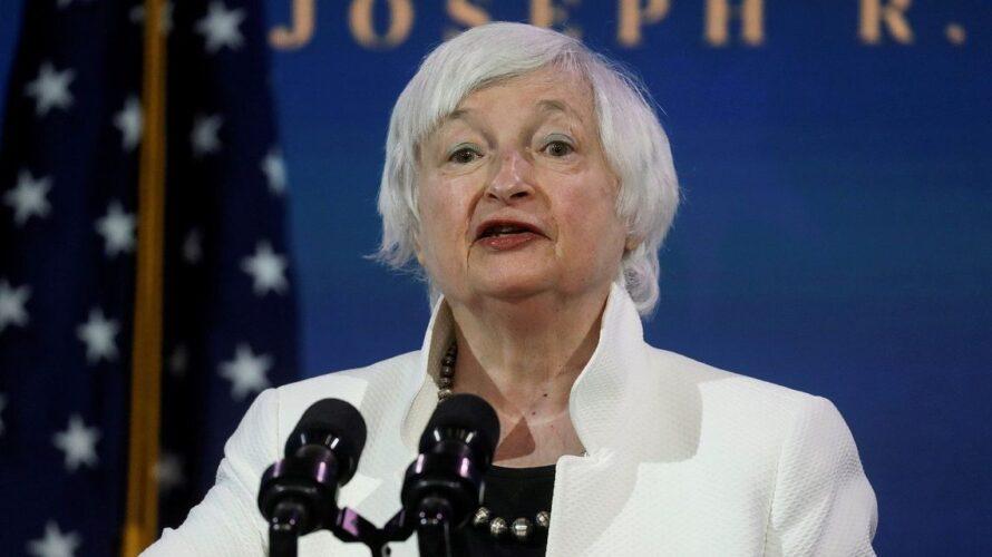 景気回復と金利上昇で株式市場はどうなる?