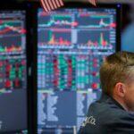 米金利上昇を気にしない日本市場に違和感