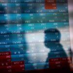 煮詰まってきた日米市場!?:5月10日(月)後場