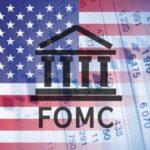 金融政策の転換点に過敏に反応する株式市場