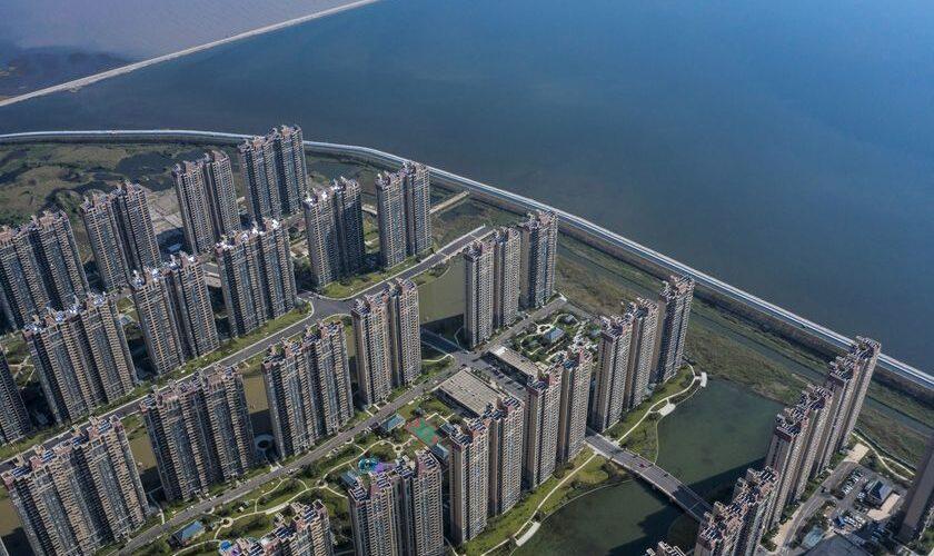 中国リスク相場継続中:9月22日(水)前場