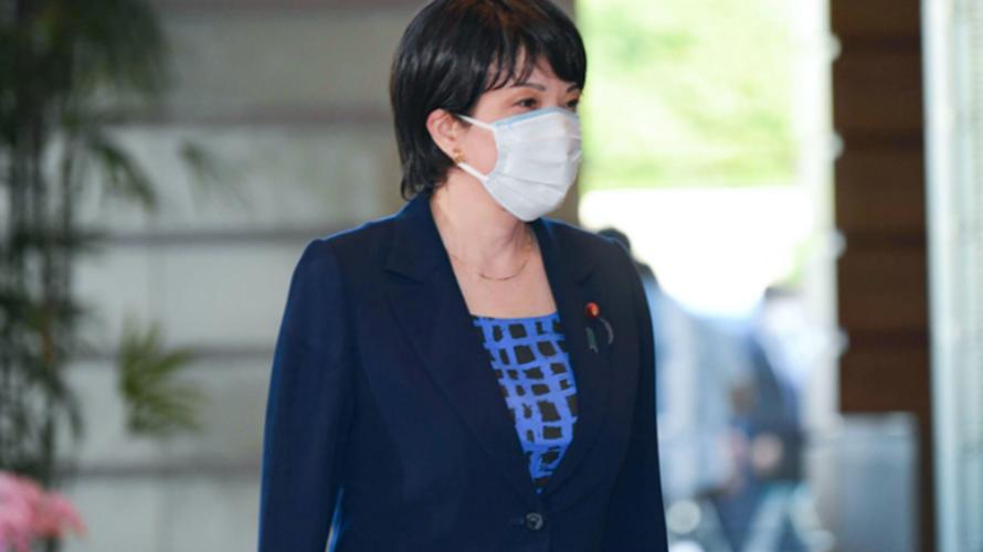 続・岸田ショック!:10月12日(火)前場
